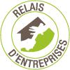 Relais d'Entreprises