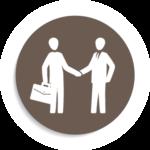 partenaire Relais d'Entreprises