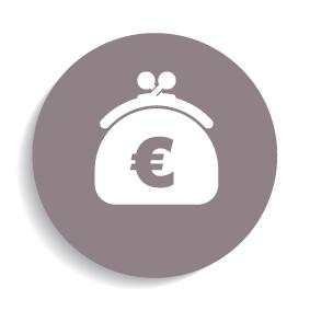 Budget - CVAE