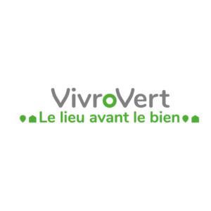 Vivrovert et Relais d'Entreprises