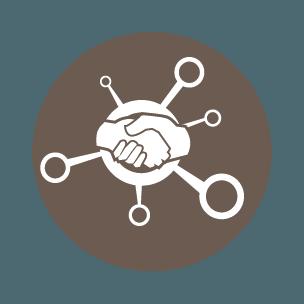 visibilité médiatique Réseau tiers-lieux ruraux - Relais d'Entreprises