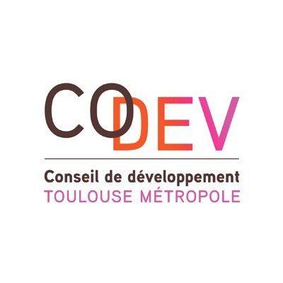relais-dentreprises-participe-aux-reflexions-codev-de-toulouse