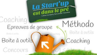 Relais d'Entreprises partenaire de @SUDLP_concours