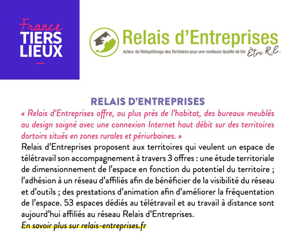 relais_d_entreprises_france_tiers_lieux